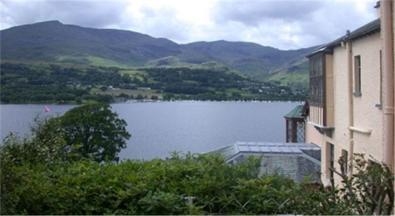 Luxury In The Lake District Uk Ireland Planet Confidential
