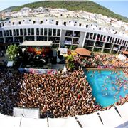 Radio 1 at Ibiza Rocks.jpg
