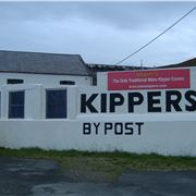 Kippers by post..jpg