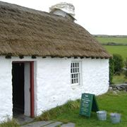 The Crofter's vilage.jpg