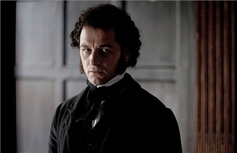 Matthew Rhys As John Jasper In Edwin Drood