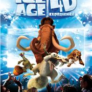 Atr Ice Age 4D Cinema Portrait With Logo_RGB