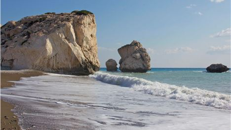 Cyprus – In Search Of Its Beautiful Secrets