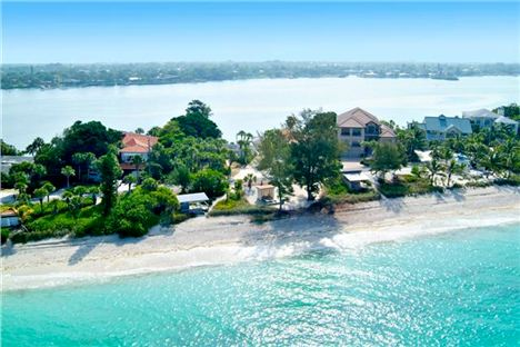 Sarasota %26#8211%3B A Great Location