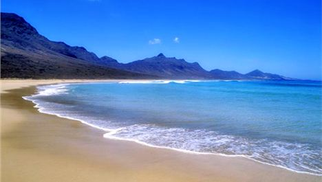 Venture To Fuerteventura With Jet2holidays