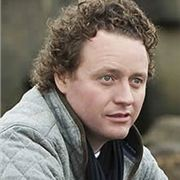 Tom Kitchin