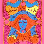 Moby Grape At The Ark