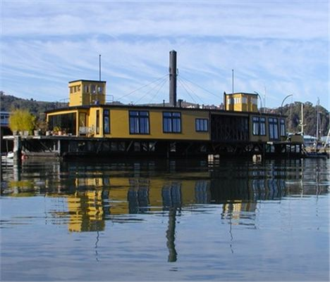 Yellow_Ferry_2_3_Med