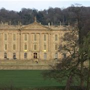 Magnificent Chatsworth