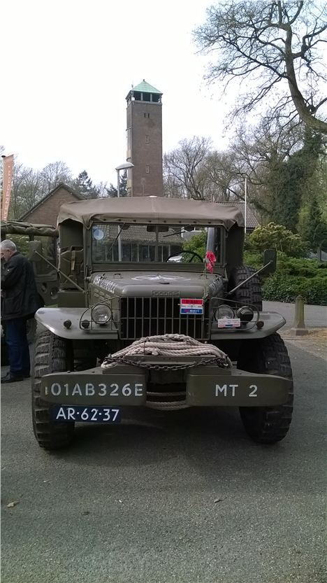 A_Jeep_From_D-Day[1]